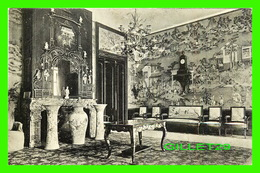 THE HAGUE, PAYS-BAS - THE HOUSE IN THE WOOD, THE CHINESE ROOM - A.J. M. STEINMETZ, 1925 - - Den Haag ('s-Gravenhage)