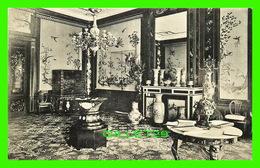 THE HAGUE, PAYS-BAS - THE HOUSE IN THE WOOD - THE JAPENESE ROOM - A.J.M. STEINMETZ - - Den Haag ('s-Gravenhage)