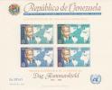 Venezuela Hb 11 - Venezuela