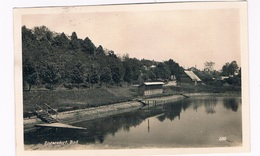 Ö-3818   ZISTERSDORF : Bad - Gänserndorf