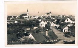 Ö-3823   ZISTERSDORF : - Gänserndorf