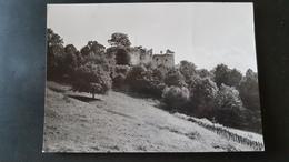 Schlossruine Neggio - Ca Del Sole - SO Soleure