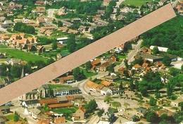 Gruitrode : Luchtfoto ( 2 ) - Meeuwen-Gruitrode