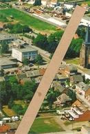 Herselt  : Luchtfoto ( 2 ) - Herselt