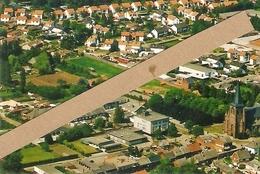 Herselt  : Luchtfoto ( 3 ) - Herselt
