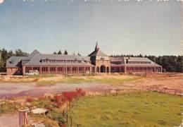 CPM - BANNEUX-NOTRE-DAME - L'Hospitalité - Sprimont