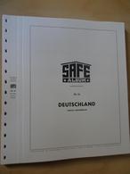 Berlin 1960-1970 Postfrisch Auf Safe Blättern Komplett (5156) - Deutschland