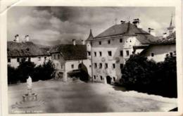 Tamsweg Im Lungau * 1951 - Tamsweg
