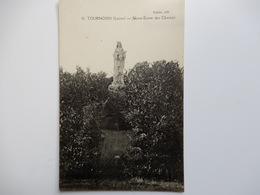 Tournoisis - France