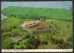 USA- Delaware: Fort Delaware - Ohne Zuordnung