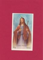 Devotieprent S. Judas - Religion & Esotericism