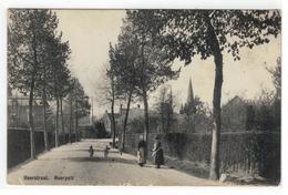 Neerpelt. Heerstraat - Neerpelt