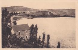 Le Lac D'issarlès - Autres Communes