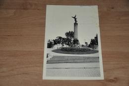 6771- VERVIERS, LE MONUMENT DE LA VICTOIRE - 1933 - Verviers