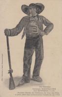 Les Epesses 85 - Guerre De Vendée - Histoire Chouan Jacques Maupillier - Non Classés