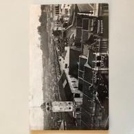 Singapore 1927 Real Photo - Singapur
