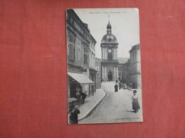France > [55] Meuse > Bar Le Duc  Ref 3105 - Bar Le Duc