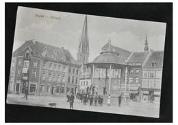Sittard  Markt - Sittard