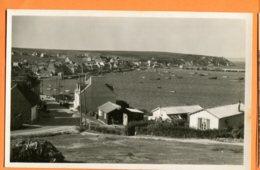 LIP723, Camaret, 239, Yvon, Non Circulée - Camaret-sur-Mer