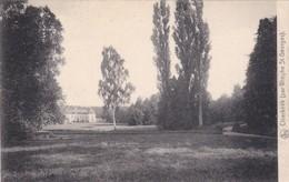 St. Joris Winge - Kasteel - Tielt-Winge