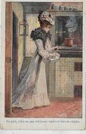 Thèmes, Publicité,Exposition 1910,Pavillon Des Gaziers,Association Des Gaziers Belges,On Peu Grace Au Gaz...etc, Scan Re - Pubblicitari
