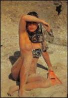 5441/ France Carte Postale (postcard) Nu (nus Nude Naked érotique érotic) Neuve - Nus Adultes (< 1960)
