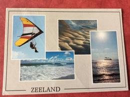 Nederland. Pays-Bas. Holland. - Postkaarten