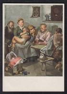 Nazikunst Padua / Hitler - Der Führer Spricht - Weltkrieg 1939-45