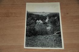 6789-    SYNDICAT D'INITATIVE DE ROBERTVILLE - Waimes - Weismes