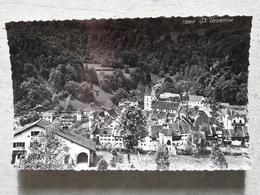 CPA Suisse ST URSANNE 13990 - JU Jura