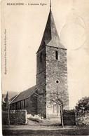-61- BEAUCHENE - L'Ancienne Eglise - - France