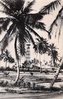Afrique-TOGO Lomé  Le Phare (Lighthouse)(Photo G- Ménant)  *PRIX FIXE - Togo