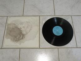 Jean Guillard, Renaitre De Ses Mains, Dessin Jacqueline Painchault - 1978 Dédicacé - Titres Sur Photos - Vinyle 33 T LP - Limitierte Auflagen