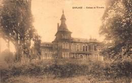 Liege Luik   Warsage  Château De Winrotte  Dalhem        I 5073 - Dalhem