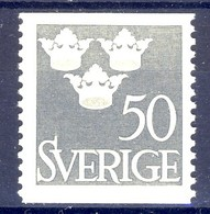 +Sweden 1941. Michel 264. MNH(**) - Sweden