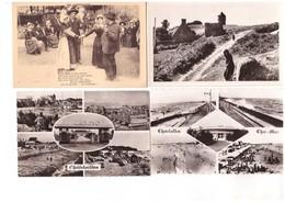 Lot 678 Cartes Postales De France , Les Cartes Scannées Sont Incluses Dans Le Lot - Cartes Postales