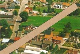 Aalst ( St-Truiden) : Luchtfoto 111 - Sint-Truiden