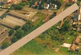 Aarschot : Luchtfoto 108 - Aarschot