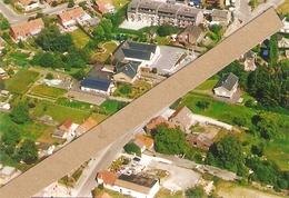 Gellik ( Lanaken) : Luchtfoto 105 - Lanaken