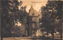 Namur Namen Dinant    Château De Hun Anhée   I 5079 - Anhée