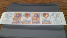 LOT 431329 TIMBRE DE FRANCE NEUF** LUXE - France