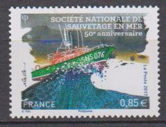 2017-N°5151** S.N.S.M. - France