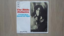 The Biddu Orchestra - I Could Have Danced All Night - Vinyl-Single Von 1975 - Disco, Pop