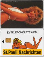 PHONE CARD - GERMANIA (E42.21.4 - Germany