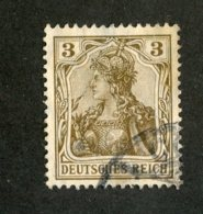W-10419 Empire Mi#84 I(o) (2.00€) Offers Welcome-over 61000 Items! - Alemania