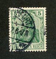 W-10427 Empire Mi#85 I(o) (2.€) Offers Welcome-over 61000 Items! - Alemania