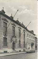 Willebroek  Gemeentehuis (verstuurd In 1949 ) - Willebroek