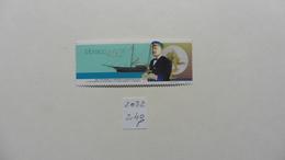 Monaco :timbre  Neuf N° 2032 - Monaco