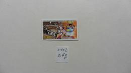 Monaco :timbre  Neuf N° 2102 - Monaco