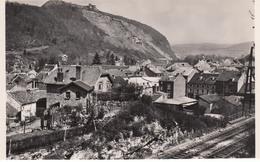 Aywaille:   Panorama Pris Des Crétalles - Aywaille